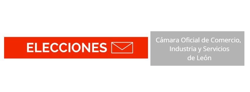 banner elecciones camara