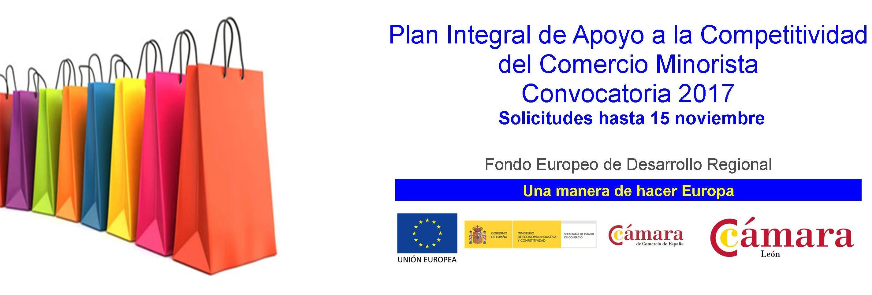 plan comercio 17