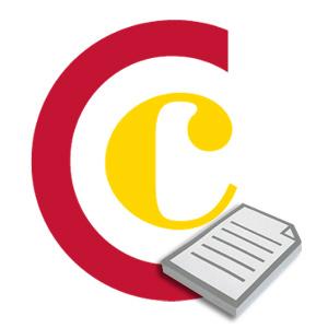 Legalizaciones, Certificaciones y Copias