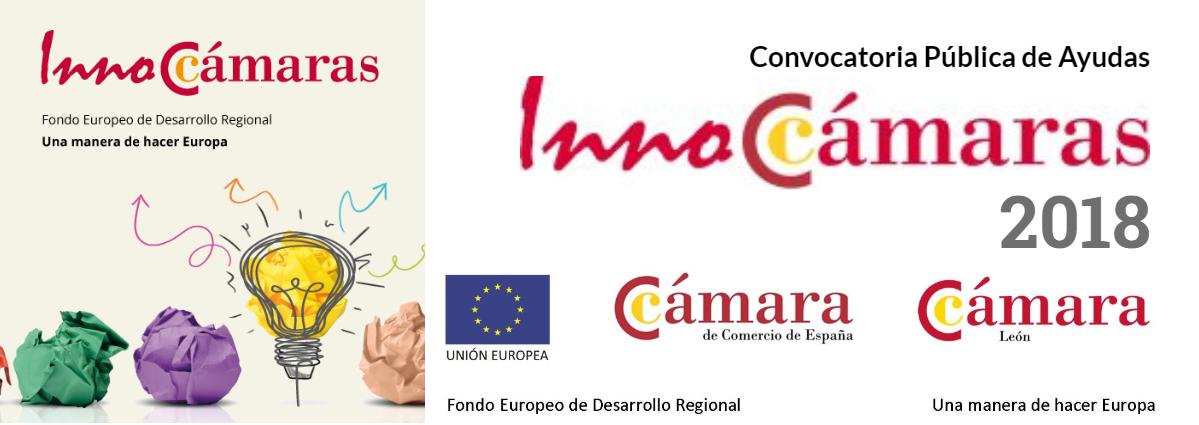 Inno Camara 2018 banner