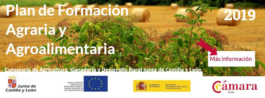 banner cursos agraria