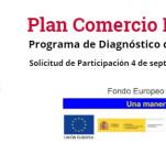 Plan Comercio Minorista 2019