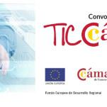 TICCCámaras 2019
